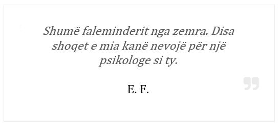 koment3