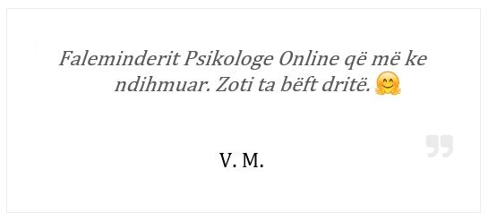 koment4