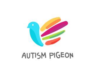 'Me fal miku im, me spektrin e autizmit!'